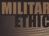 [ACUNS] Review of Jeff Stouffer & Stefan Seiler (eds.) Military Ethics: International Perspectives  by Davis Brown