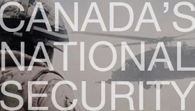 Review of David S. McDonough, ed., Canadas National Security in the Post-9/11 World: Strategy, Interests, and Threat by Geoff Keelan