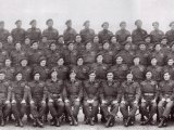 "Terry Copp – 7 November – Wellington County Museum – ""Part 1 – From a Dark Sky: 1st Canadian Parachute Battalion on D-Day"""