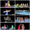 disney on ice, toronto, canadianmomeh, blogger, event coverage