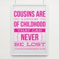 Cousins_featuredImage