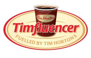 Tim Hortons influncer, Tim Hortons Ambassador, influential, Top canadian mom blogger, canadianmomeh