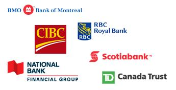 Q4 2013 Bank Earnings – Mortgage Morsels | Mortgage Rates & Mortgage Broker News in Canada