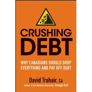 crushing-debt