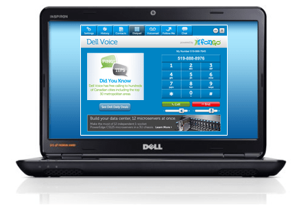 dell_voice_desktop