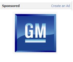 gm-facebook