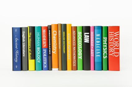 CNU_Textbooks_Blog_Post