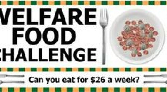 welfare-food-challenge