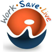 work-save-live-facebook-photo-1