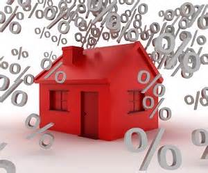 Are Fixed Rate Mortgages the Best Mortgages