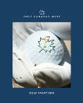 Golf the Rockies guide by GolfCanadas West