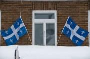 Quebec Proud