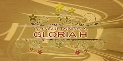 CONSULTANDO A GLORIA H