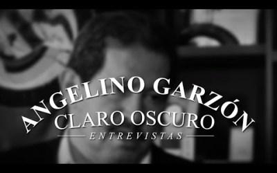"""Angelino Garzón : """"Yo soy una persona en condición de discapacidad"""""""