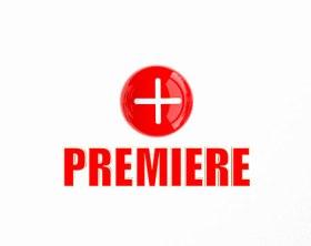 cinema_premier_logo