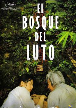 El_Bosque_De_Luto