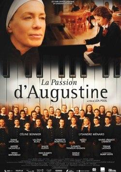 La-passion-dAugustine