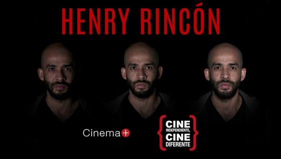 directormes_henryrincon