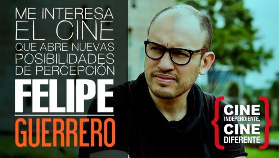 directormes_felipeguerrero