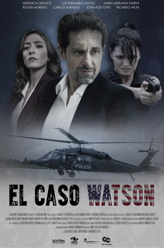 caso watson