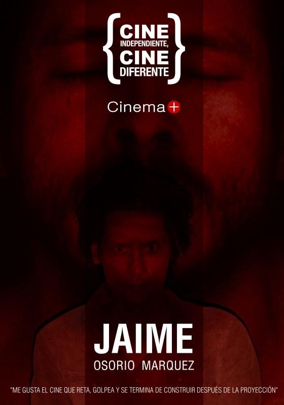 Director Octubre final