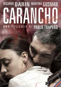 carancho cinema