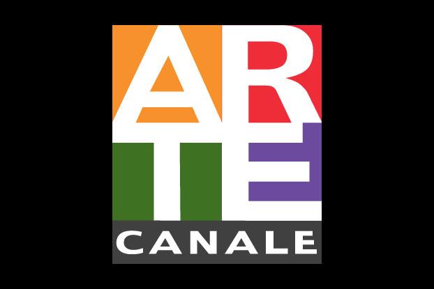 Canale Arte