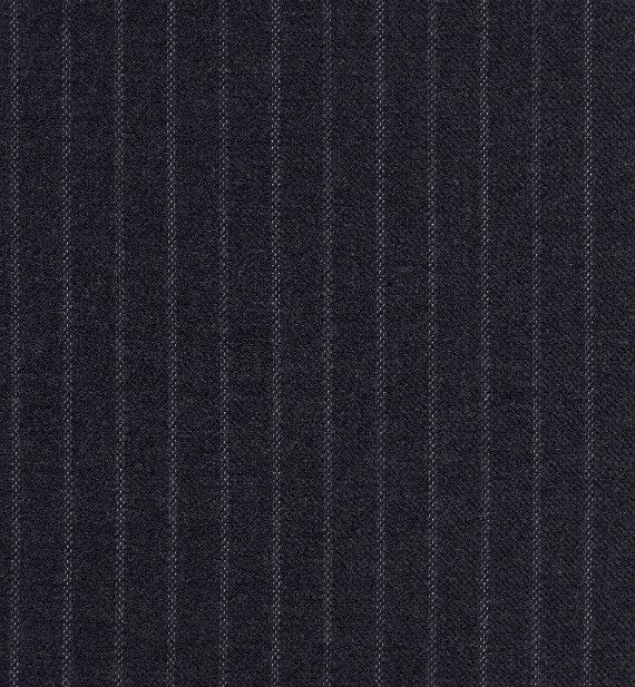 tecido_padrao_chalk_stripe
