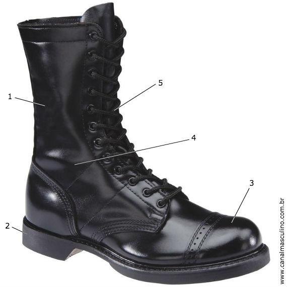coturno-botas-caracteristicas2