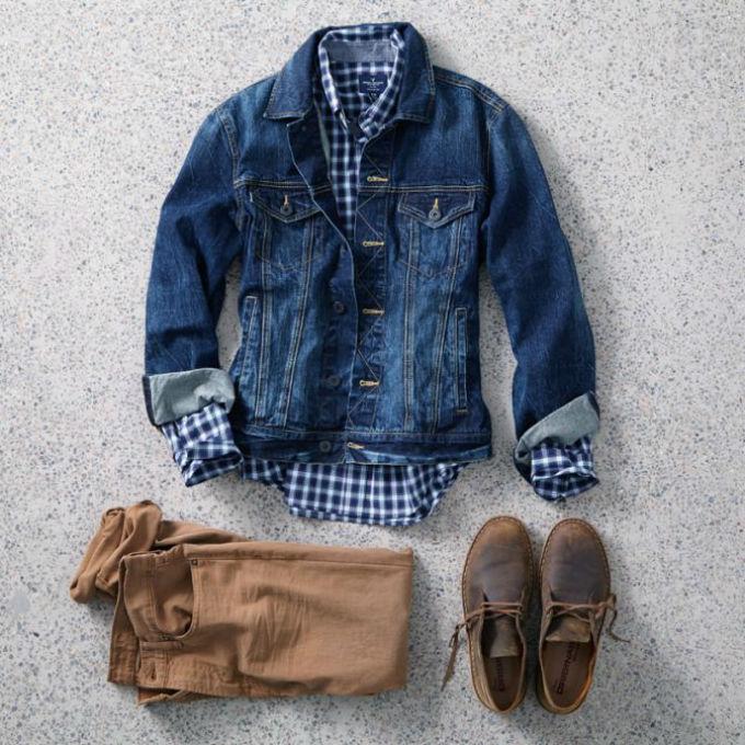 jaqueta_trucker_jeans