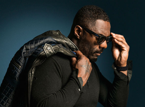 idris-elba-superdry-2015-ft03