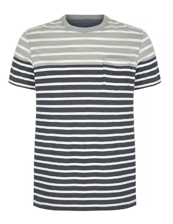 gap-camiseta-listrada-cinza-verao