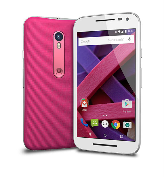 moto-g-3-geracao-frontal