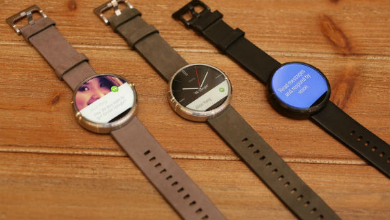 relogios_smartwatches_fashion_03