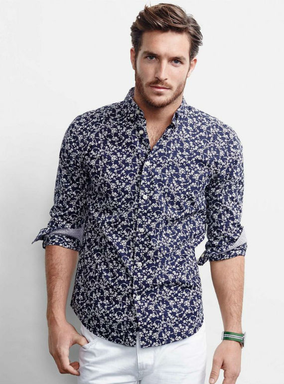 roupas_masculinas_floral_moda_camisa_liberty