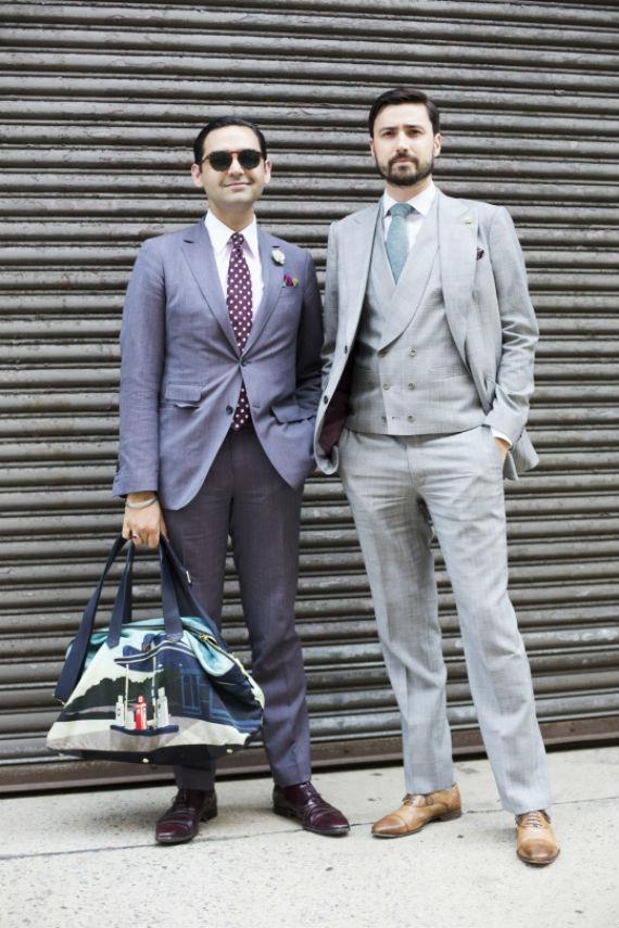 estilo_moda_masculina_homem_roupa_06