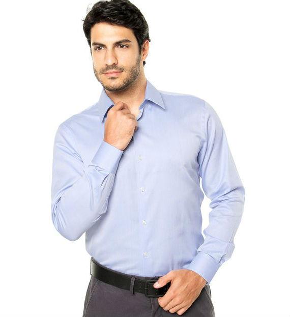 camisa-vr-slim-azul-dafiti
