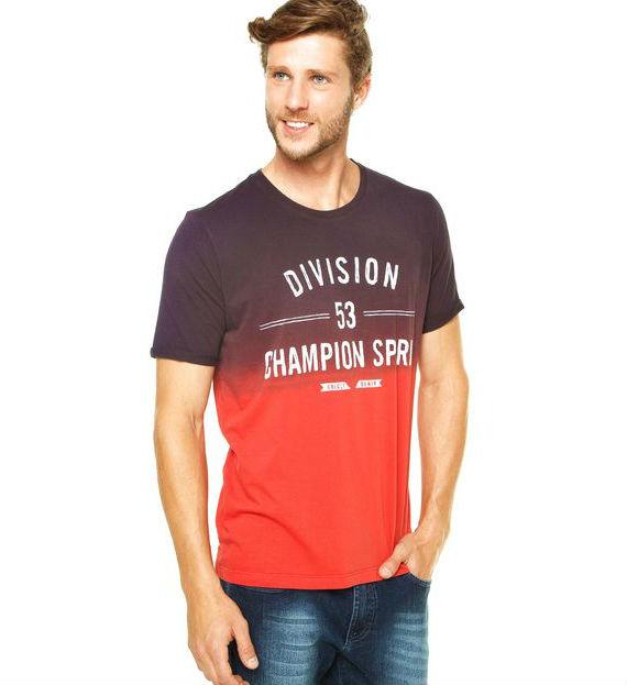 colcci-camiseta-degrade-multicolorida-dafiti