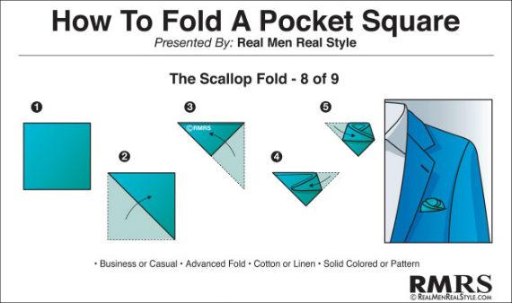 pocket_square_scallop_fold3
