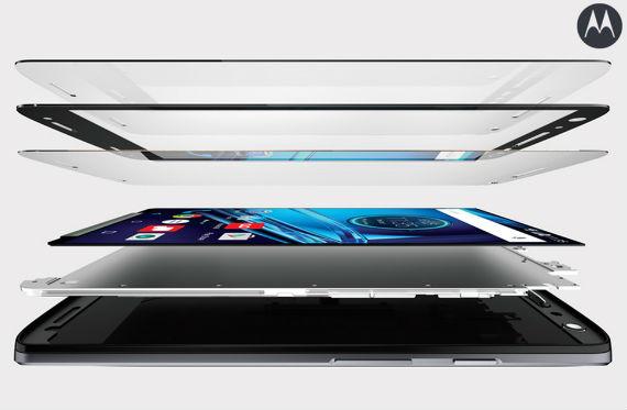 motorola-motox-force-smartphone-camadas-tela
