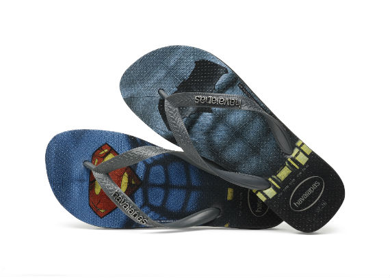 havaianas-batman-vs-superman-05