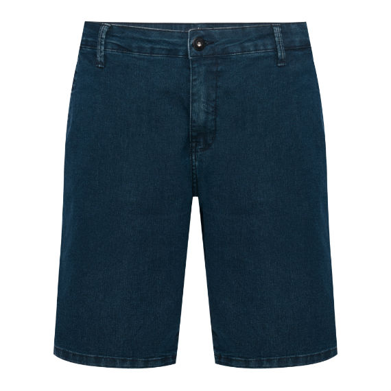 cea-jeans-suede-outono-masculino-12