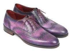 paul-parkman-sapatos-coloridos-11