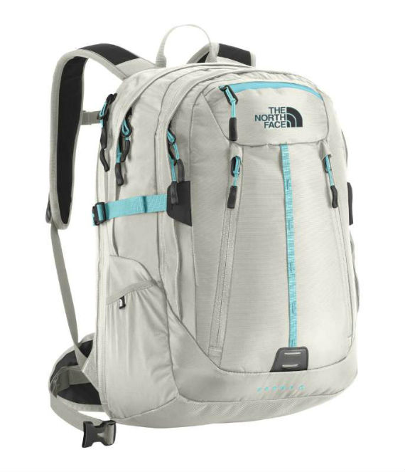 the-north-face-surge-II-charged-4