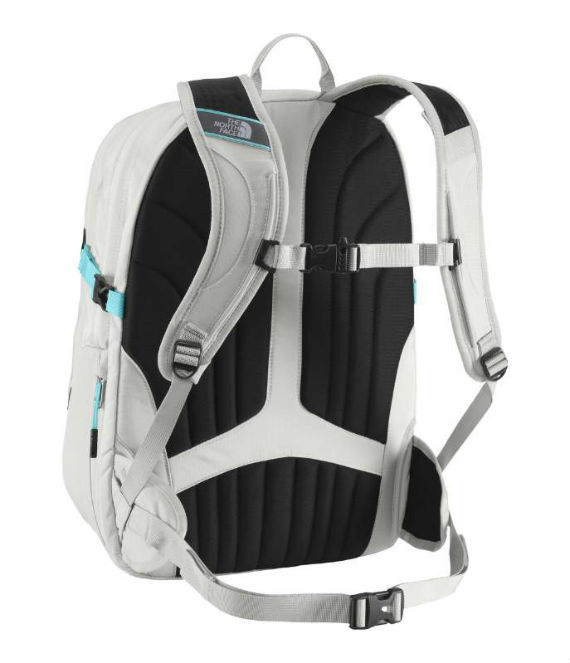 the-north-face-surge-II-charged-6