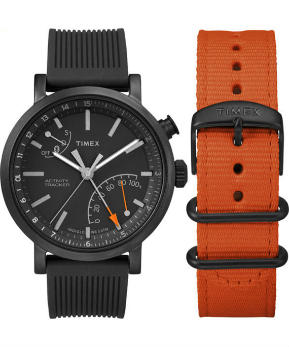 timex-metropolitan-smartwatch-analogico-01