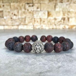 pulseiras-masculinas-contas-exemplo-10