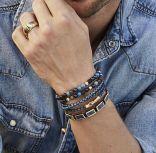 pulseiras-masculinas-contas-looks-04