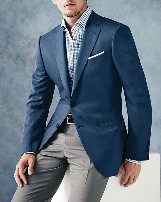 business-casual-masculino-exemplo-03