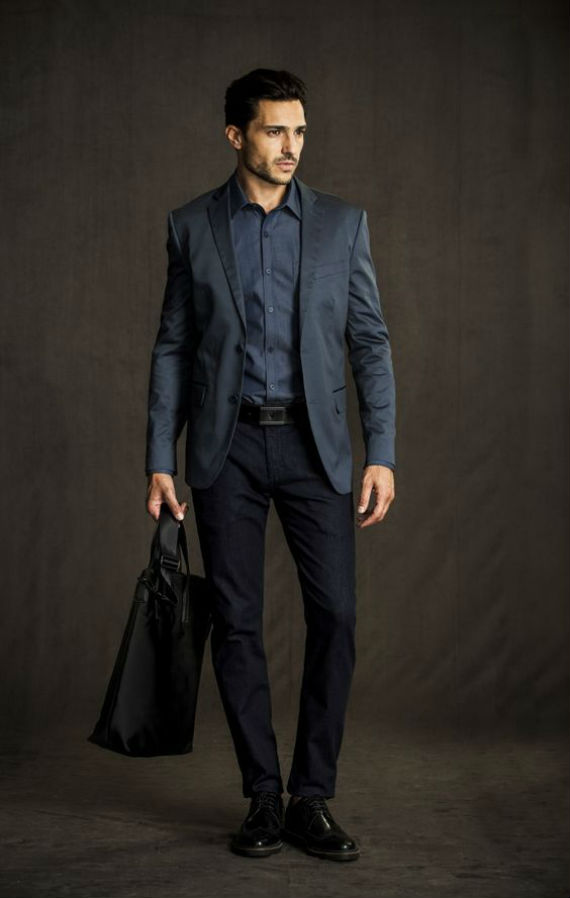 business-casual-masculino-exemplo-04